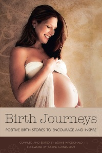 Birth-Journeys-Cover-Large